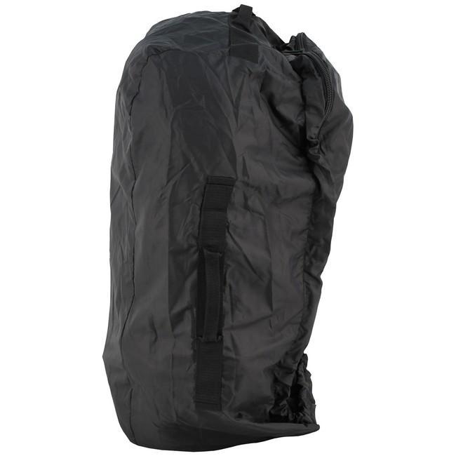 1e62af9590a MFH potah ochranný obal na batoh