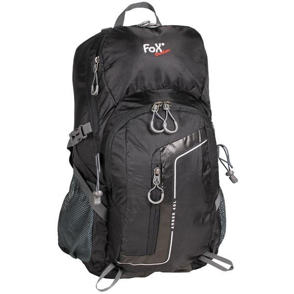 6e5bf811e8 MFH Arber turistický batoh