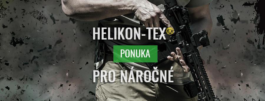 A_R_helikon_tex_pre_narocnychCZ.jpg