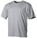 Bavlněné trička