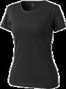 Dámské krátké trička