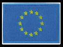 Nášivky státní znaky