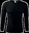 Pánská dlouhá trička