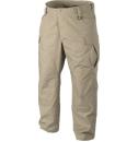 Zateplený kalhoty