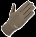Myslivecké rukavice