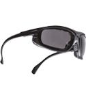 Taktické brýle