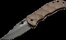 Kapesní nože
