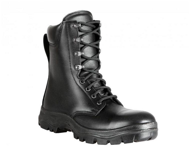 Ušetříte  2 % Celokožené Kanady Prabos uniform černé. Zobrazit v plné  velikosti 542c44ad85