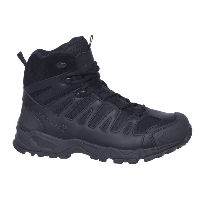 652b9f38fa prohlíží 1 návštěvník Pentagon Achilles Tactical obuv
