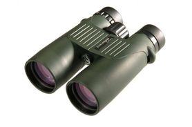 Barr&Stroud Sahara dalekohled 10x50 FMC