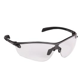 Bollé® ochranné brýle SILIUM+ , číré