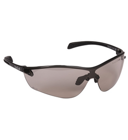 Bollé® ochranné brýle SILIUM+ CSP, šedé