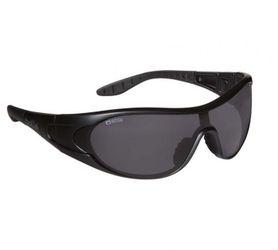 Bollé Raider taktické brýle, černé