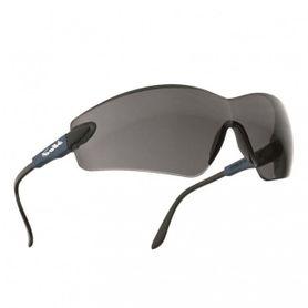 Bollé Viper Smoke střelecké brýle, černé