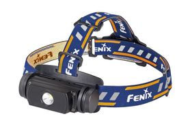 Čelovka Fenix HL55, 900 lumen