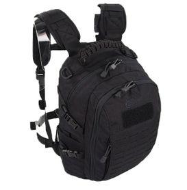 Direct Action® DUST® Backpack Cordura® vak černý 20l