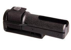 ESP BH-03 pevné plastové pouzdro pro teleskopický obušek