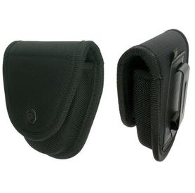 ESP nylonové pouzdro na pouta HMH-01