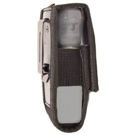 ESP nylonové pouzdro na sprej SHN-06-63