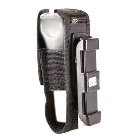 ESP ESP univerzální rotační pouzdro SHN-44-50.63 pro spreje 50, 63 ml