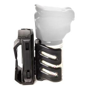 ESP univerzální rotační pouzdro SHUN-04-40 pro spreje 40 ml