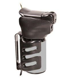 ESP univerzální rotační pouzdro SHUN-06-40 pro spreje 40 ml