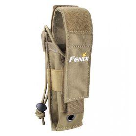 Fenix ALP-MT pouzdro pro baterky, khaki