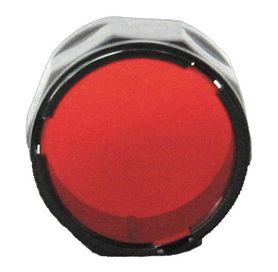 Fenix filtr pro svítilny AOF-S, červený