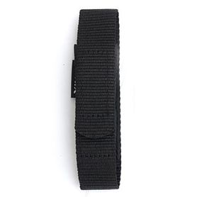 Fenix LD12 pouzdro pro 8-11 cm baterky