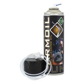 For outdoor Armoil čistící a konzervační olej na zbraň, 400ml