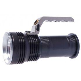 Hand dobíjecí ruční LED reflektor 800 lumenů