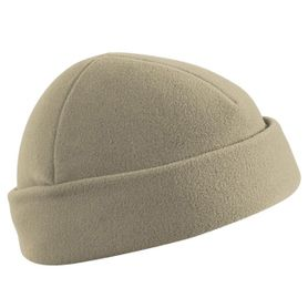 Helikon flísová čepice, khaki