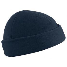 Helikon flísová čepice, navy blue