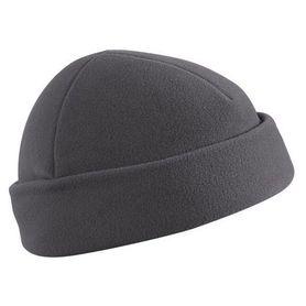 Helikon flísová čepice, shadow grey