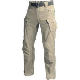 Helikon Outdoor Tactical kalhoty, khaki