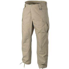 Helikon SFU NEXT kalhoty Rip-Stop khaki
