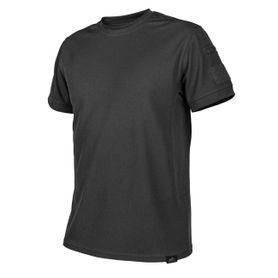 Helikon-Tex krátké tričko tactical top cool černé