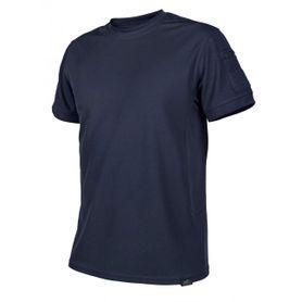 Helikon-Tex krátké tričko tactical top cool, navy blue