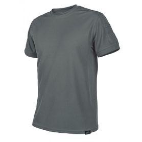 Helikon-Tex krátké tričko tactical top cool,  shadow grey