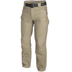 Helikon Urban Tactical Rip-Stop polycotton kalhoty khaki