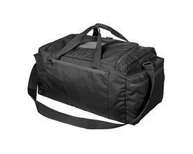 Helikon Urban Training cestovní taška černá