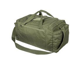 Helikon Urban Training cestovní taška olivová