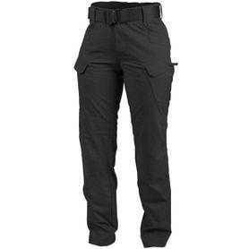 Helikon UTP dámské kalhoty, černé