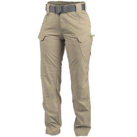 Helikon UTP dámské kalhoty, khaki
