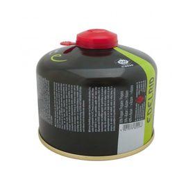 Mil-Tec Kartuša bután, 230 g