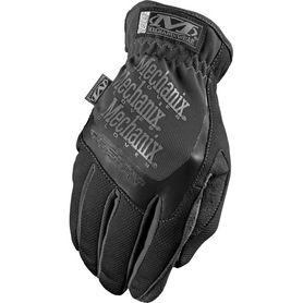Mechanix FastFit rukavice antistatické černé