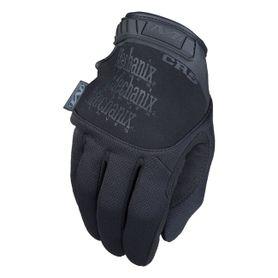 Mechanix Pursuit CR5 covert rukavice proti pořezání černé