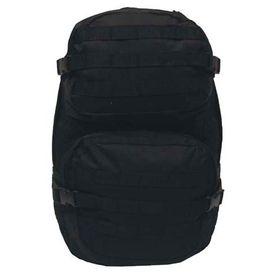 MFH assault 2 batoh černý 42L