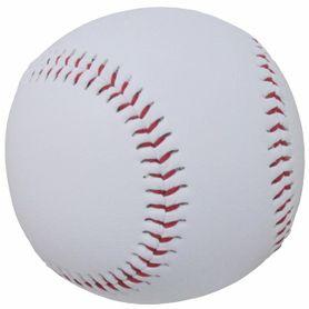 MFH baseballový míč