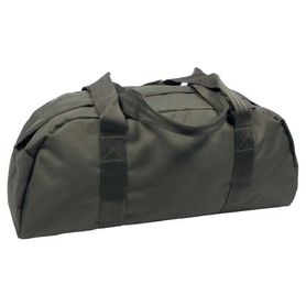 MFH cestovní taška na náradí olivová